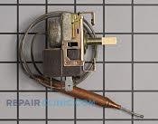 Temperature Control Thermostat - Part # 632716 Mfg Part # 5303307043