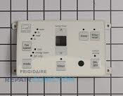 Control  Panel - Part # 1615137 Mfg Part # 5304476629