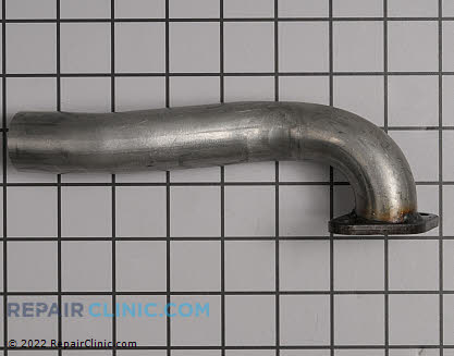 Exhaust Manifold 751-10047 Main Product View