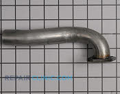 Exhaust Manifold - Part # 1830260 Mfg Part # 751-10047