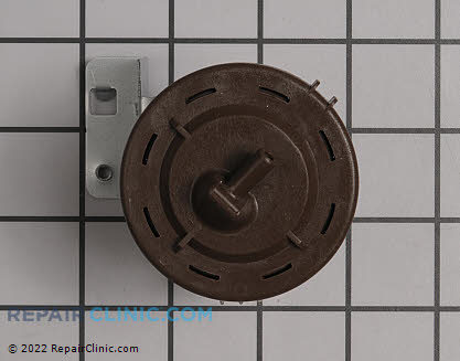 Sensor 34001209        Main Product View