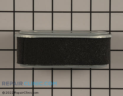 Air Filter 21551200        Main Product View