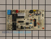 Control Board - Part # 1514637 Mfg Part # 5304472398