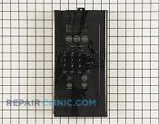 Control  Panel - Part # 1514714 Mfg Part # 5304472478