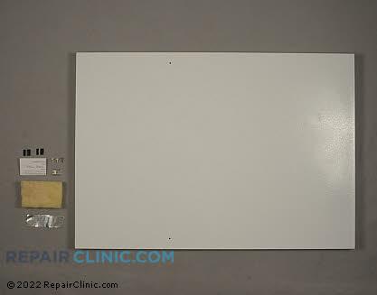 Door Panel 5303917828      Main Product View