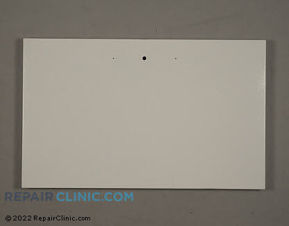 Door Panel 5303925309      Main Product View