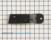 Bracket - Part # 1660178 Mfg Part # 197260