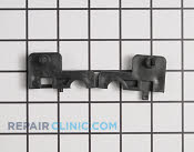 Bushing - Part # 2304736 Mfg Part # 183438