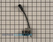Ignition Coil - Part # 1986156 Mfg Part # 530054137