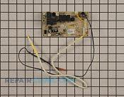Main Control Board - Part # 1466939 Mfg Part # 5304465446