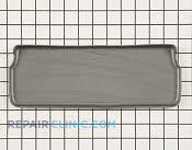 Door Liner - Part # 1940368 Mfg Part # 242080101