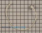 Spark Electrode - Part # 1554021 Mfg Part # 318148604