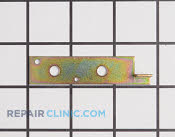 Flange - Part # 510408 Mfg Part # 3206343