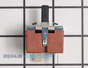 Temperature Control Switch - Part # 1483045 Mfg Part # 134905000