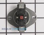 Thermostat - Part # 1484419 Mfg Part # 318003633