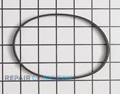 Drive Belt - Part # 2309768 Mfg Part # 79940A