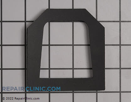Gasket 71483           Main Product View