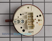 Pressure Switch - Part # 1107397 Mfg Part # 00491682