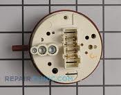 Pressure Switch - Part # 1107397 Mfg Part # 00491682