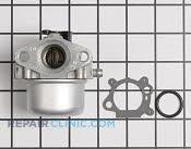 Carburetor - Part # 2120451 Mfg Part # 799872