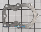 Gasket - Part # 1659067 Mfg Part # 37028