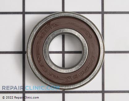 Bearing 96150-62040-10 Main Product View