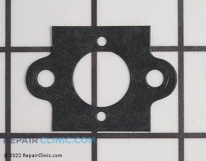 Intake Manifold Gasket 13001606232 Main Product View