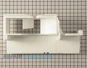 Blower Housing - Part # 1565554 Mfg Part # 5304476192