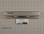 Control  Panel - Part # 1481437 Mfg Part # W10175352