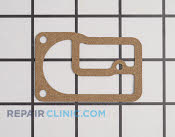 Carburetor Gasket - Part # 1643301 Mfg Part # 691873