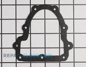 Gasket - Part # 1954217 Mfg Part # 570709002