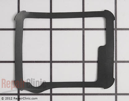 Gasket 901705001 Main Product View