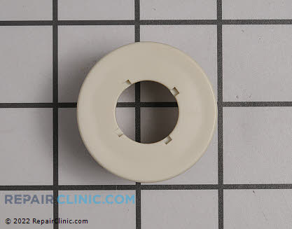 Plug AC-5310-09      Main Product View