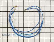 Wire Harness - Part # 1259805 Mfg Part # 318231843