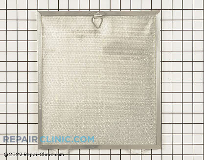 Air Filter 5304452435      Main Product View