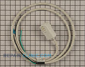 Power Cord - Part # 1192526 Mfg Part # 5304455532