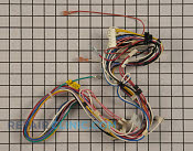 Wire Harness - Part # 1014472 Mfg Part # 154476401