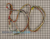 Wire Harness - Part # 451913 Mfg Part # 218741500