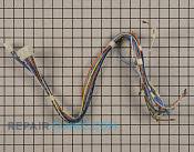 Wire Harness - Part # 1531894 Mfg Part # 318228954