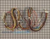Wire Harness - Part # 1165236 Mfg Part # 318306623