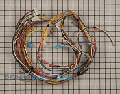 Wire Harness - Part # 1532894 Mfg Part # 318532185