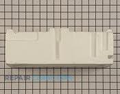 Control  Panel - Part # 1514491 Mfg Part # 5304472035