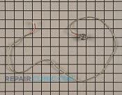 Sensor - Part # 1063084 Mfg Part # 5304440785