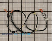 Wire Harness - Part # 1483680 Mfg Part # 241961801