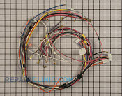 Wire Harness - Part # 1531661 Mfg Part # 316506275
