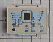 Control  Panel - Part # 1514774 Mfg Part # 5304472561