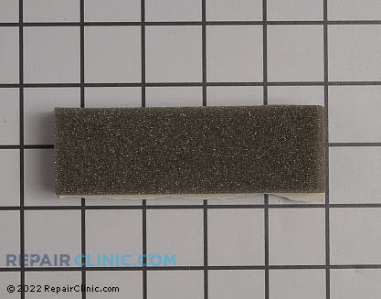 Foam 131663500       Main Product View