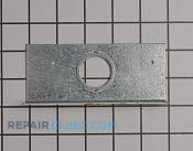 Mounting Bracket - Part # 782099 Mfg Part # 318111803