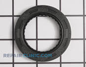 Oil Seal - Part # 1796566 Mfg Part # 91202-ZJ1-841