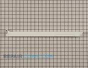 Drawer Divider - Part # 1483712 Mfg Part # 241999901